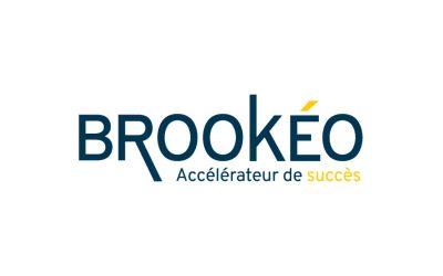 BROOKÉO, packageur en regroupement de crédits