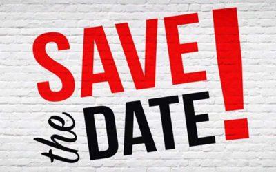 Le Salon du courtage le 6 et 7 octobre